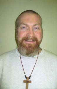 John Douglas Grange 2014